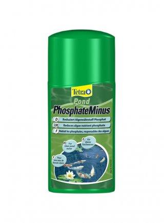 Tetra pond phosfate minus ml 250