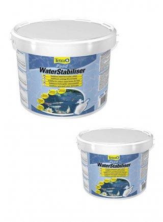 TetraPond WaterStabiliser biocondizionatore laghetto
