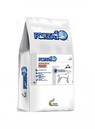 Forza 10 Active Line Armonia 10 kg