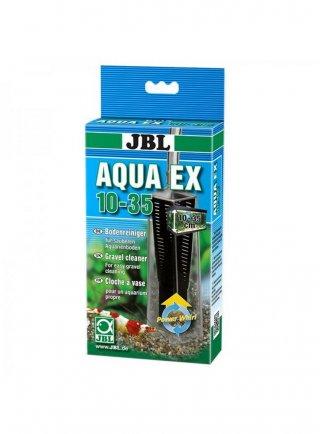 Jbl campana nano aquaex da 10 a 35 litri