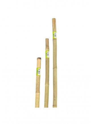 Canna bamboo serie pesante