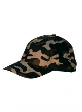 Cappello da orto e giardino