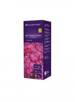 AF Phyto MIX 100ml nutrimento xenia
