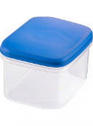 Pet Risto' Box ciotola vaschetta da viaggio