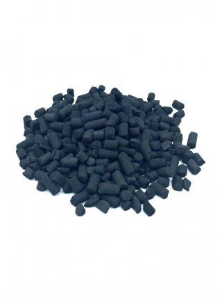 Prodac Clarocal Carbone Vegetale Filtraggio Chimico biologico acquario