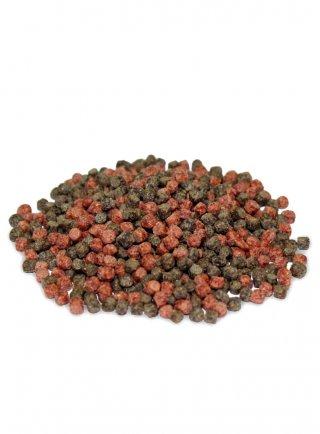 Prodac Granules Alimento Pesci Rossi Taglia Media