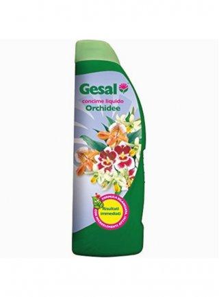 GESAL ORCHIDEE ML.500