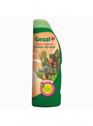 GESAL PIANTE GRASSE ML.500