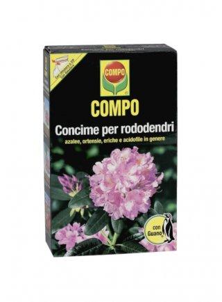 COMPO Concime Rododendri