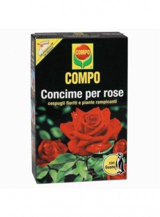COMPO GUANO