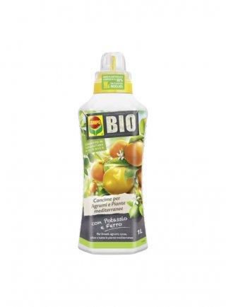 Compo Liquido Bio Agrumi LT.1