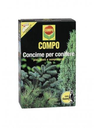 COMPO CONIFERE KG. 1