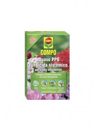 COMPO DUAXO PPO CONCENTRATO ML.100x12 13684/PFNPO CLP