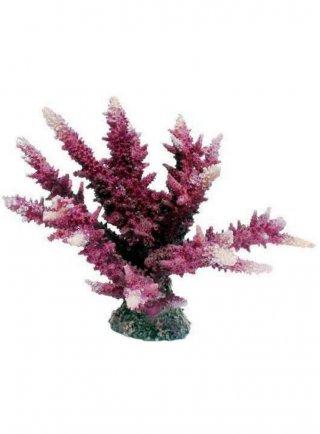 Haquoss decorazione corallo finto acropora 10