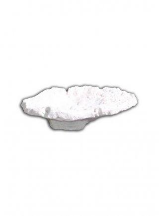 Azoo Roccia viva sintetica per Acquario Marino APPOGGIO AZ27235