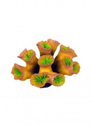 Haquoss decorazione finto corallo Euphyllia 2