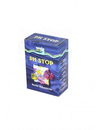 Resine ph stop marine 500gr