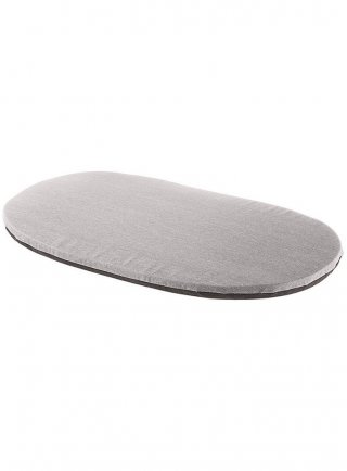 Cuscino per cani Ferplast GALETTE in cotone ovale