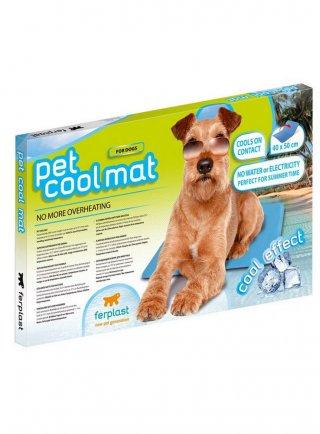 Ferplast tappetino raffredante per cani PET COOL