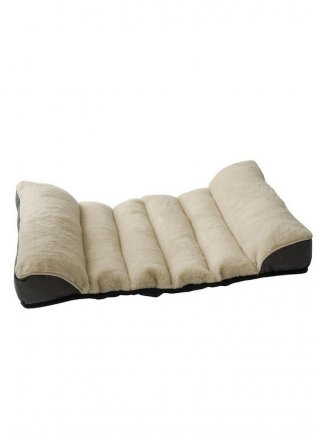 Materassino per cani futon