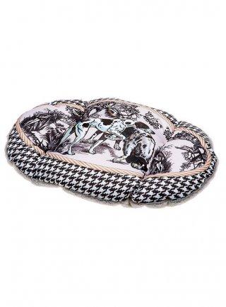 Cuscino per cani e gatti RELAX P HUNTING Ferplast