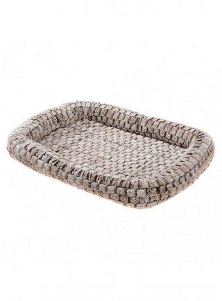 Tender cuscino per cani morbido