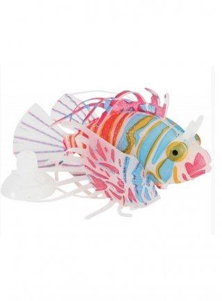 Decorazione per acquari Sweetyfish scorfano