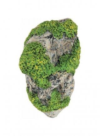 Zolux decorazione roccia galleggiante per acquari