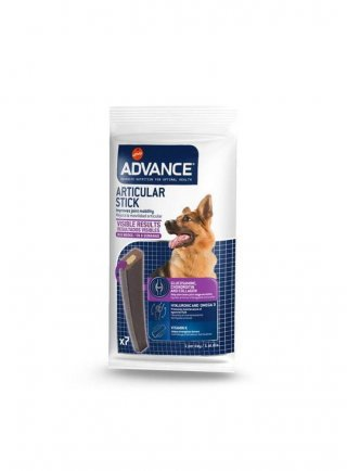 Advance articolar care sticks  155Gr