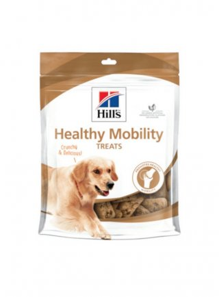 Hill's Snack Healthy Mobility Treats