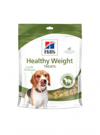 Hill's Snack Healthy Weight Treats