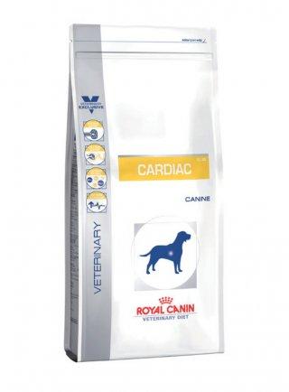 Cardiac cane Royal Canin