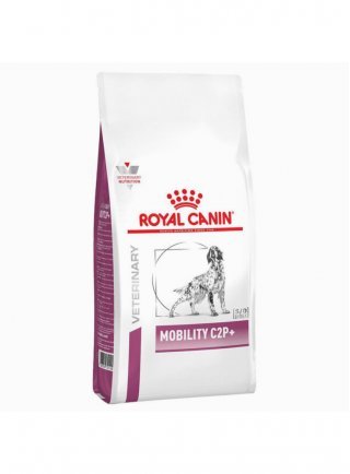 Mobility C2P+ cane Royal Canin
