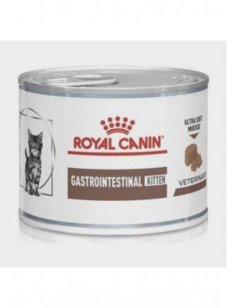 Feline gastrointestinal KITTEN 0.195K