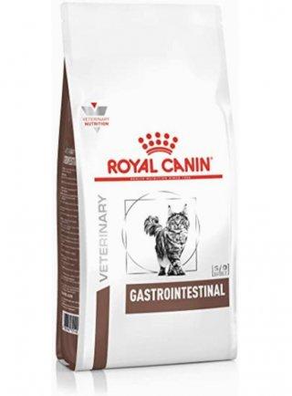 Gastro intestinal gatto Royal Canin