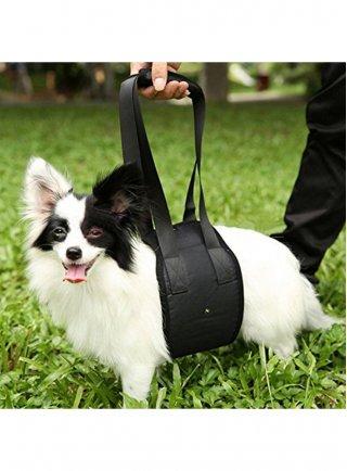 Imbracatura di supporto per cani Walking Aid Full Body