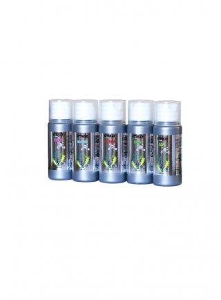 Sicce ENERG Complesso di amminoacidi e vitamine 250 ml