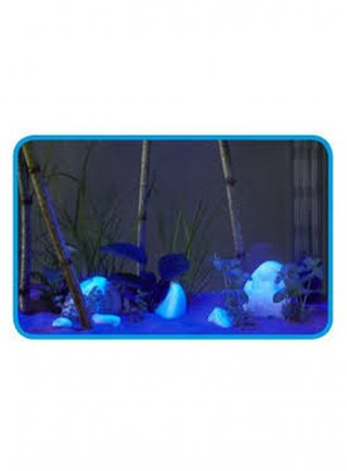 Striscia led askoll stick light 26cm