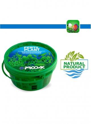Prodac Fertil Plant Fertilizzante di fondo per piante acquario