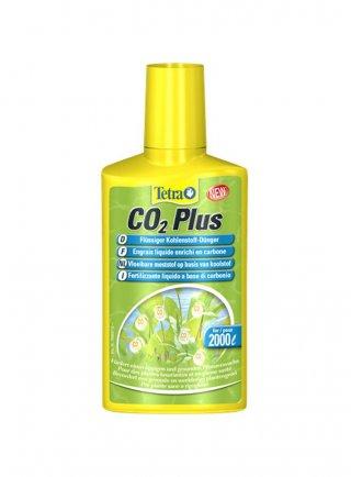 Tetra CO2 Plus (liquido)