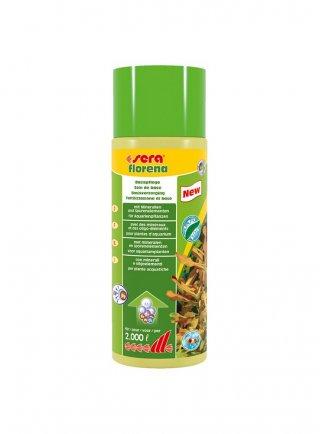 Sera Florena Fertilizzante per piante