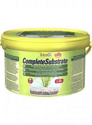 TETRA Fertilizzante di fondo Complete substrate