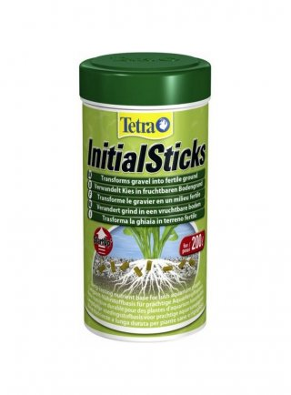 Tetra initial stick 250 ml