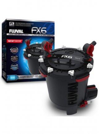 Filtro pratiko 1500 new fx6