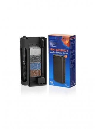 Filtro interno per acquari Mini Biobox