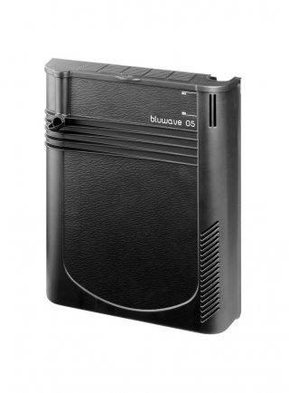 Ferplast filtro interno Bluwave 5 fino a 150lt