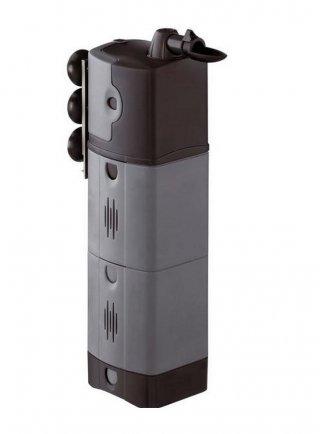 Ferplast blumodular 3 filtro interno 1200 L/h