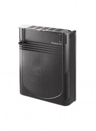 Ferplast filtro interno Bluwave 7 fino a 300lt