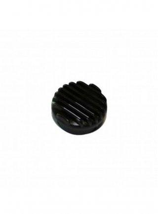 Tappo 25mm per filtri interni acquario