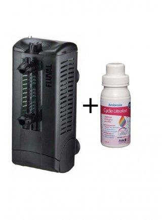 Filtro kompatto askoll (U3 filter)